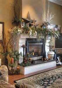 Ideas for home decor: Christmas