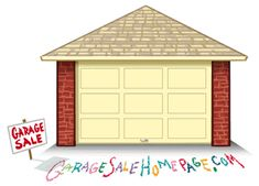 Search for Local Free online garage sales and online yard sales, create your own free online garage sale or yard sale, listed items provide garage sale pricing tips, guidelines and hints. Online Garage Sale, Garage Sale Pricing, Diy Yard Decor, Tv Entertainment Centers, Photo Software, Red Barns, Plumbing Fixtures, Accent Decor, Home Improvement