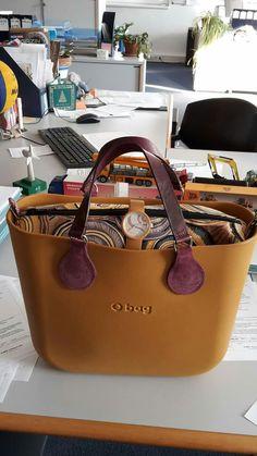 Best Handbags, Fashion Handbags, Tote Handbags, Fashion Bags, Beautiful Handbags, Beautiful Bags, Bag Packaging, Cute Purses, Hobo Bag