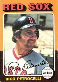 Image result for rico petrocelli