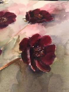 ​ Custom Watercolor Wedding Bouquet Portraits The Watercolor Bouquet offers today's bride a classy, new, fresh and elegant way to forever display their beautiful bridal bouquet and celebrate their. Watercolor Wedding, Floral Watercolor, Watercolor Paintings, Dahlia, Wedding Bouquets, Sketches, Bridal, Portrait, Beautiful