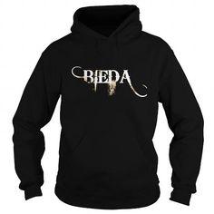 I AM BIEDA