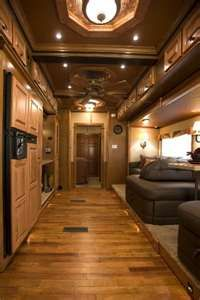 100 Living Quarters Horse Trailers Ideas Horse Trailers Horse Trailer Living Quarters Trailer Living