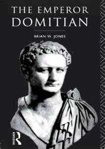 Reformed Anglicans: 18 September 96 A.D.  Emperor Domitian Assassinate...