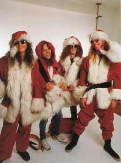 meme center largest creative humor community - Metallica Christmas Songs