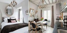 Image result for paris apartment