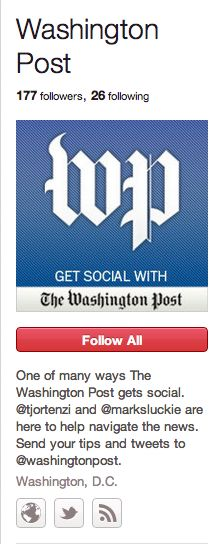 Washington Post - check out their on line job database. http://www.washingtonpost.com/jobs/browse-jobs