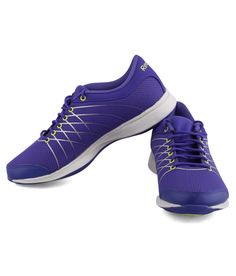 Reebok Easytone Essential Iii Sports Shoes Sports Shoes, Shoes Online, Reebok, Running Shoes, Essentials, Sneakers, Stuff To Buy, Shopping, Fashion