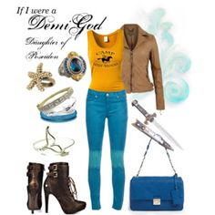 1000+ images about Percy Jackson Costumes on Pinterest ... Percy Jackson Poseidon Costume