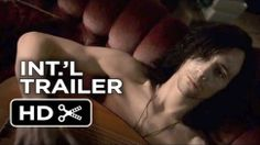 Tom Hiddleston is an extremely naked vampire in Only Lovers Left Alive (TRAILER HD)