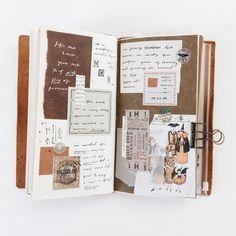 Bullet Journal Lettering Ideas, Bullet Journal Ideas Pages, Bullet Journal Inspiration, Art Journal Pages, Sketch Journal, Bullet Journal And Diary, Bullet Journal Notebook, Journal Diary, Bullet Journals