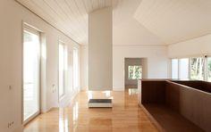 Casa Belas   CHP Arquitectos