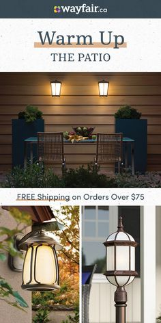 Sign up to find lighting that suits the setting and the season! Backyard Hammock, Backyard Privacy, Backyard Playground, Backyard Patio, Porch Ideas, Patio Ideas, Backyard Ideas, Garden Ideas, Outdoor Landscaping
