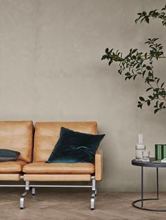 With the Neutral Colors Trend your home decoration will be full of light and elegance. Colorful Furniture, Cheap Furniture, Furniture Design, Furniture Outlet, Furniture Stores, Jotun Lady, Furniture Dolly, Living Room Paint, Color Of The Year