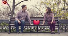 Get Dating Advice by simply scrolling further south to get well conversed with the do's and don'ts of courtship.