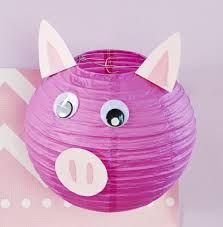 Resultado de imagen para peppa pig