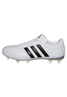Haz clic para ver los detalles. Envíos gratis a toda España. Adidas  Performance GLORO 16.1 FG Botas de fútbol con tacos footwear ... d24731b2e1d1d