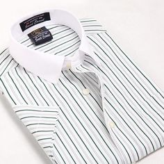Men's Shirts New Arrival Modal Oxford Formal Style Dress Shirt High Quality Plus Size White Shirt Short Sleeve Thin Summer Shirt Men