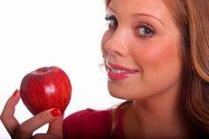 apple(3)