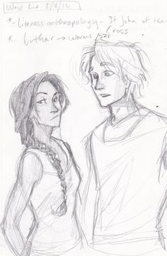 Katniss and Peeta by Burdge. And perfectly depicts the personalities I love so much! Katniss looks all suspicious of the other tributes in the training center, and Peeta is just trying to figure out what the heck is going on in her head. Katniss And Peeta, Katniss Everdeen, Character Inspiration, Character Art, Character Design, Burdge Bug, Harry Potter, Percy Jackson Art, Bug Art