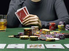 The 2014 Best #OnlineCasino #GamblingSites