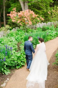 A quiet stroll in the garden at The Estate at Moraine Farm. Faroe Island Salmon, Wedding Favors, Wedding Venues, Lawn Games, Spring Blooms, Dance The Night Away, Lake View, Beautiful Images, Backdrops