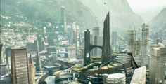 Strange home video release, Marvel reveals concept art for the Black Panther film arriving in giving us our first look at Wakanda. Marvel Universe, Thor, Wakanda Marvel, Film Black, Marvel Concept Art, Studios, Futuristic City, Black Panther Marvel, Welcome To The Jungle