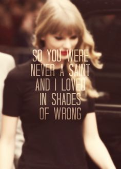 Kind Of Dramatic But So True! 10 Taylor Swift Quotes Every Girl Understands http://www.gossipness.com/lifestyle/kind-of-dramatic-but-so-true-10-taylor-swift-quotes-every-girl-understands-677.html