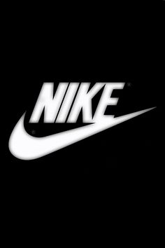 Nike Wallpaper For IPhone 4