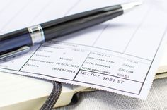 California Final Paycheck Laws - It's good for both employers and employees to be aware of their state payday laws - Call 805-644-7111 if you have questions