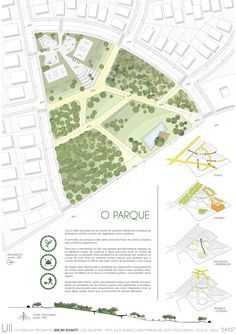 New Landscape Architecture Rendering Atelier 41 Ideas Architecture Site Plan, Conceptual Architecture, Architecture Presentation Board, Landscape Architecture Design, Architecture Graphics, Sustainable Architecture, Architecture Diagrams, Presentation Boards, Drawing Architecture