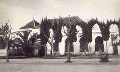 Alcazarquivir 1062 -santuario sidi bugaleb, patron de alcazarquivir | Flickr: Intercambio de fotos