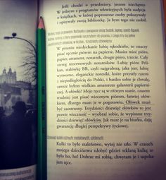 Jerzy Pilch, Zawsze nie ma nigdy Booklove.pl