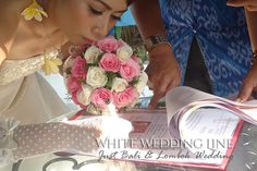 White_Wedding_Line_legal_wedding_1