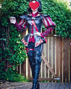 And that's a wrap on Anna Henrietta from The Witcher Did a quick trial run and I'm really happy with how it all came together. I'm off to CA for Fanime tomorrow - I can't wait :D Renaissance Pirate, Renaissance Fair, Armor Clothing, Medieval Clothing, Character Inspiration, Character Design, Mode Alternative, Landsknecht, Period Outfit