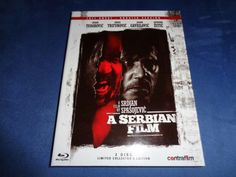 28 A Serbian Film On Dvd Blu Ray Ideas Serbian Film Dvd