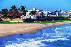 Cox & Kings Tours and Travels offers Best Holiday Packages in India & Abroad Best Tourist Destinations, Tourist Places, Best Places To Travel, Cool Places To Visit, Cheap Air Tickets, Pondicherry, India Travel, Day Tours, Solo Travel