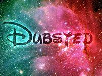 Disney -> Dubstep
