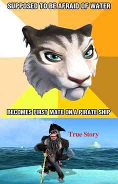 13 Best Ice Age Memes Images Meme Memes Memes Humor