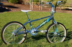 Bmx Bicycle, Bmx Bikes, Cycling Bikes, Haro Bikes, Haro Bmx, Gt Bmx, Old Scool, Bmx Freestyle, Skate Surf