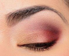 ColourPop Hi-Maintenance Pressed Powder Shadow Palette Review, Photos, Swatches