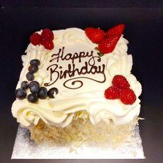 Happybirthdaytoyou2 Gif 1 020 1 020 Pixels Smita Birthday