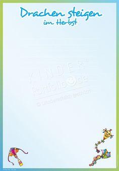 1000 ideas about drachen steigen on pinterest zitate for Zitate herbst