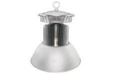 LED high bay light Osram_Cree series 150w