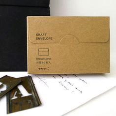 41 Best Envelope Images Brand Design Charts Corporate Design