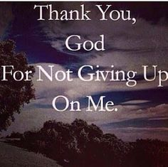 Thank you so much, god loves me, jesus loves, religious quotes, spiritual q Prayer Quotes, Bible Verses Quotes, Faith Quotes, Scriptures, Faith Prayer, Faith In God, Religious Quotes, Spiritual Quotes, Spiritual Meditation