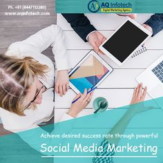 Our Digital Solutions helps your to and opportunities to achieve desired rate through strategies. Get The Quote- Social Media Marketing, Digital Marketing, Promotion Strategy, Keyword Ranking, Competitive Analysis, Social Media Calendar, Success, Quote, Business