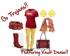 https://12767.vaultdenim.com Show some love for your team with Vault Denim! Vault Denim has gorgeous, buttery-soft designer jeans in both vibrant hues and subtle prints right on trend for Fall. Get your designer jeans at a fraction of the cost with Vault Denim.  https://12767.vaultdenim.com
