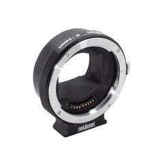 Metabones® canon EF lens to sony NEX smart adapter (Mark IV)