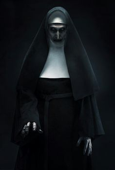 The Nun Textless movie poster Fantastic Movie posters posters posters posters posters posters Posters Hd Movies Online, 2018 Movies, French Film, Peliculas Online Hd, Film Vf, The Dark Side, The Image Movie, Free Films, Movies Free
